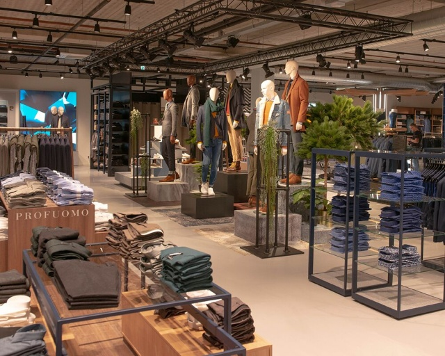 Funshopgids Alkmaar - Only for men, Mensperience Store - Fotoimpressie 3